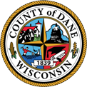 Dane County Logo